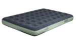 BoCamp Air-XL 2 Velours luchtbed