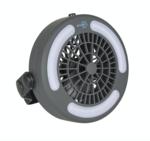 BoCamp Ventilator/Hanglamp