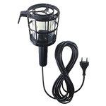 Brennenstuhl Looplamp