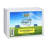 Krasverwijderaar | 123 Products
