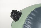 BoCamp Velours Air-XL 1