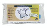 Alcohol Blaastest | NF-Keurmerk | Adem Tester_