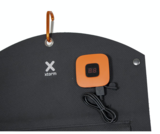 XT Solar Panel Booster AP250