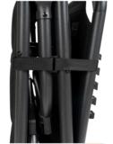 Bardani | Sombrero XL 3D Comfort