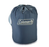Coleman Insulated Topper Airbed Double