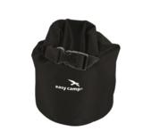 EasyCamp Dry-Pack S
