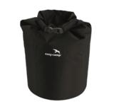 EasyCamp Dry-Pack L
