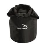 EasyCamp Dry-Pack M
