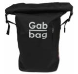 Gabbag Original Zwart