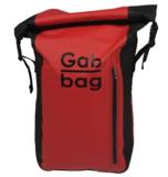 Gabbag Original Rood