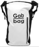 Gabbag The Original | 25 en 35 Liter_