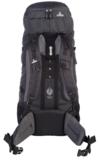 Nomad Batura 55   Rugzak   Backpack _