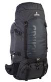 Nomad Batura Backpack 55 Liter