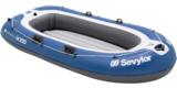 Sevylor Caravelle K105 Opblaasboot_