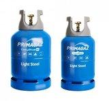 Primagaz Easy Blue Light Steel