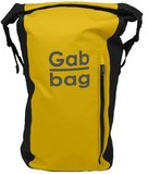 Gabbag Original Geel
