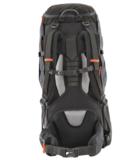 EasyCamp   EnRoute 65   Backpack