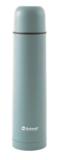 Wilbur Vacuum Flask M