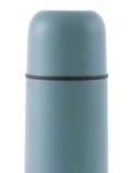 Wilburg Vacuum Flask M