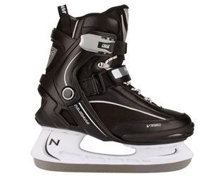 Nijdam  IJshockeyschaats | 3350
