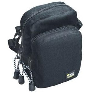 Active Leisure Beltpack S