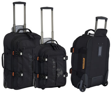 TravelSafe Travel Bags