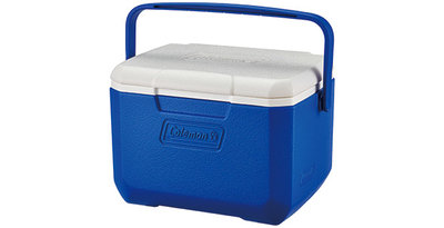 Coleman Performance Personal Cooler