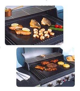 Barbecuemat