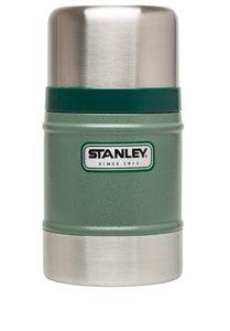 Stanley Legendary Classic Food Jar