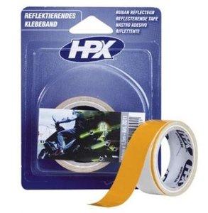 HPX | Reflecterende Tape