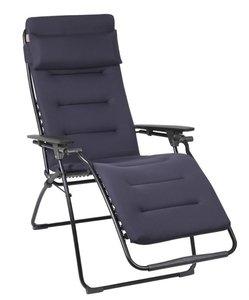 Lafuma Air Comfort Arcier