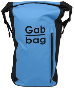 Gabbag Original Blauw