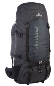 Nomad Batura 70 | Rugzak | BackPack