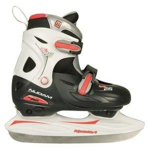 Nijdam  Verstelbare IJshockeyschaats 0026