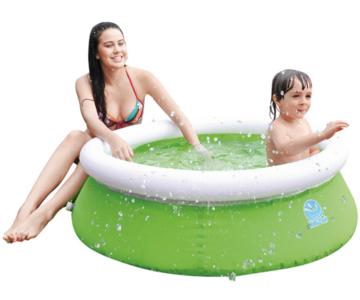 Jilong Kids Pool 122x35 cm
