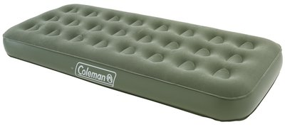 Coleman | Maxi Comfort Bed Single | Eénpersoons-luchtbed