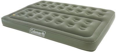 Coleman Luchtbed comfort