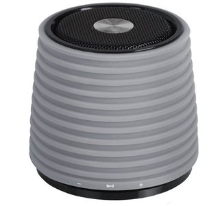 Bluetooth Speaker Audiosonic SK-1520