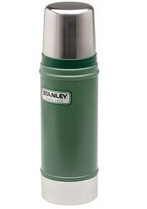 Stanley Legendary Classic   Thermosfles