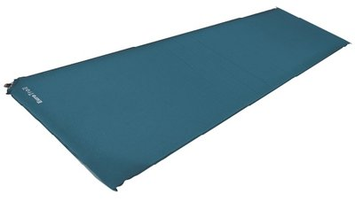Self Inflating Matras : Eurotrail iso camp extra comfort deluxe self inflating matras