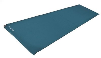 Self Inflating Matras : Eurotrail iso camp classic allround self inflating matras