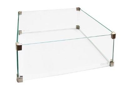 Cosi Glasset Vierkant