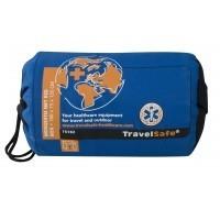 Travel Safe Klamboe II