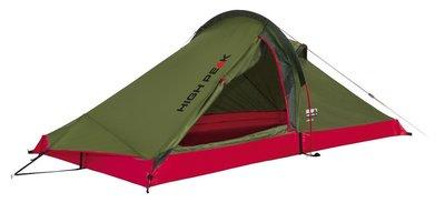 Licht Gewicht Tent : High peak siskin voordelige lichtgewicht tent kifra camping