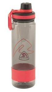 Robens Wilderness Flask | Drinkfles