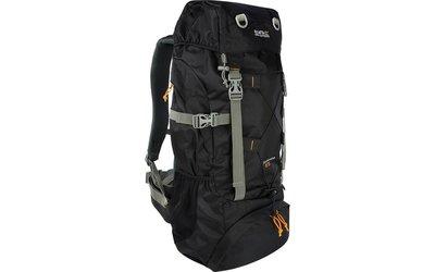 Regatta Survivor III 85L | Backpack