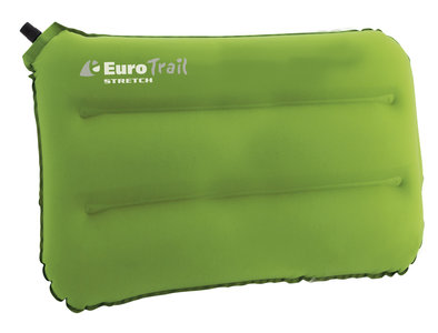 Eurotrail Stretch Pillow