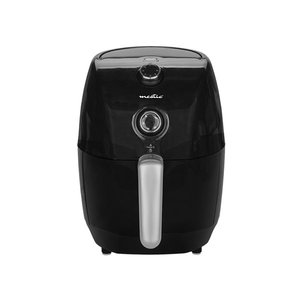 Mestic AirFryer