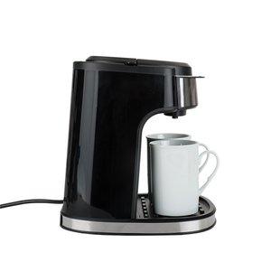 Mestic MK-40 | Koffiezetapparaat