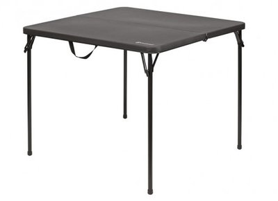 Outwell Palmerston Tafel